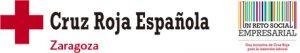 Empleo Cruz Roja Aragón