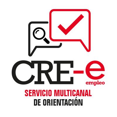 Respuesta del servicio Multicanal de Orientación para Empleo ante la crisis COVID-19
