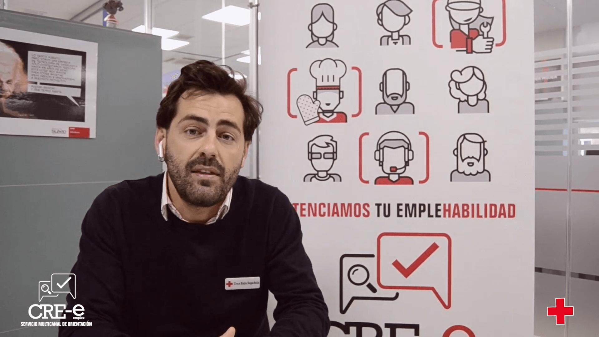 ¿ Qué es un expediente de regulación temporal de empleo (ERTE)